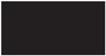 RSTCO.COM Logo