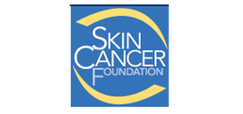 https://www.skincancer.org/skin-cancer-prevention/sun-protection/
