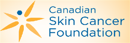 http://www.canadianskincancerfoundation.com/skin-cancer-prevention.html